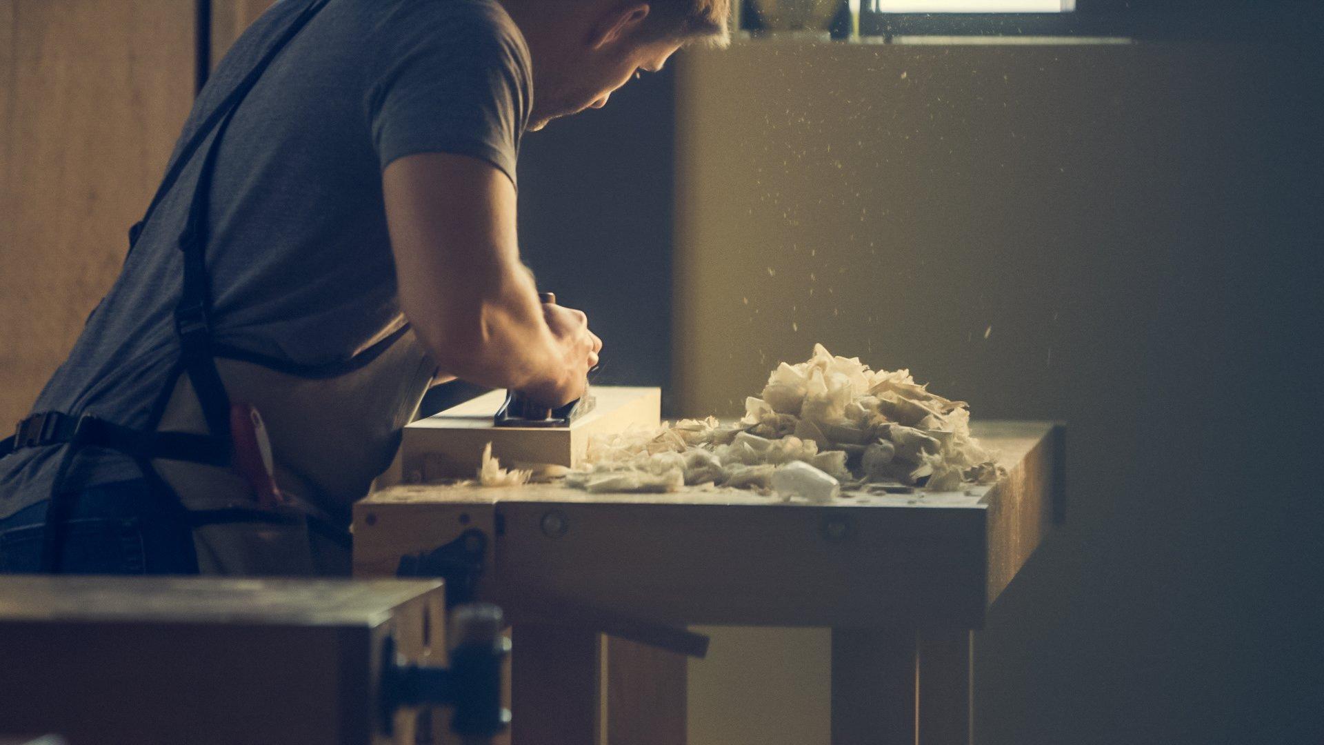 bournel-gaetan-menuiserie-travail-sur-mesure